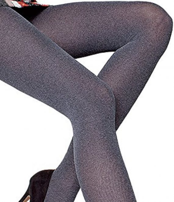 Michelle jalad lähemalt 1