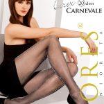 carnevale_o