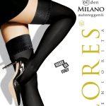 Milano kirjaga