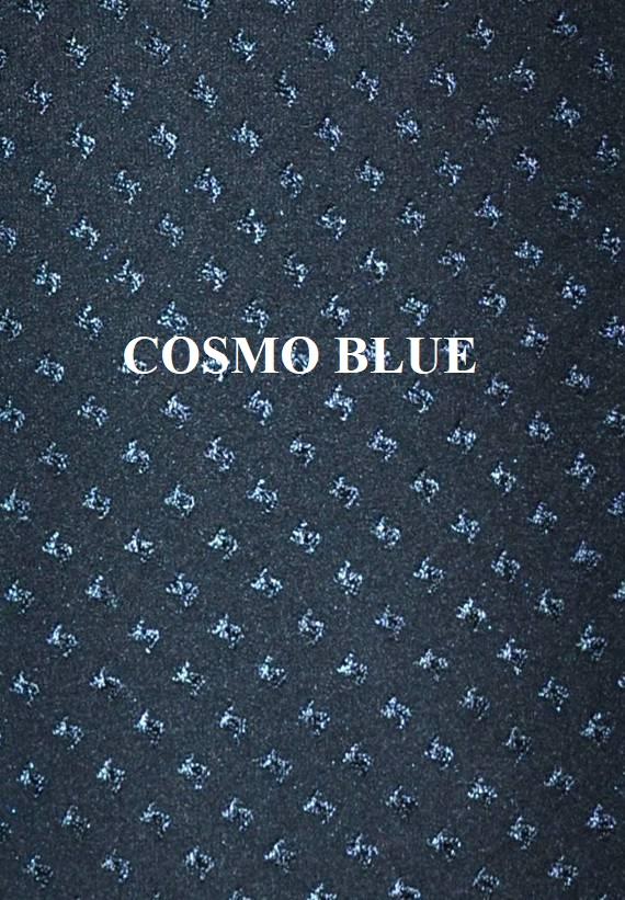 Calma cosmo blue
