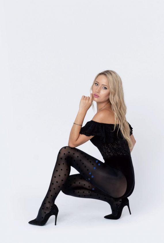 Chloe sinine